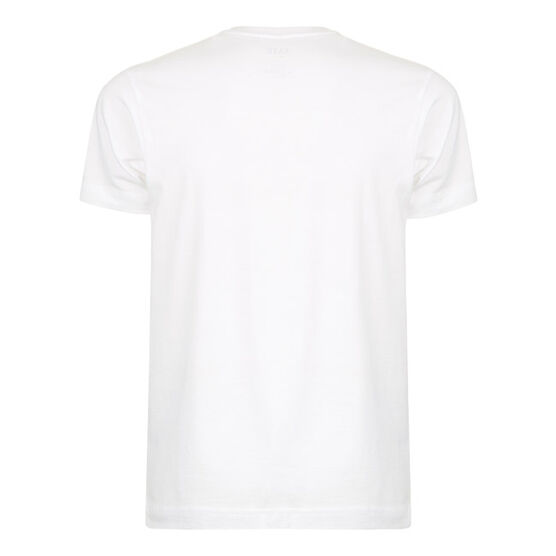 Revolutionary X Large t-shirt