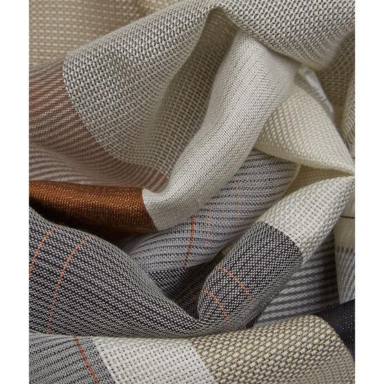 Wallace Sewell Barbara Hepworth scarf