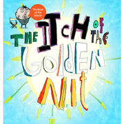The Itch of the Golden Nit: Tate Movie Project