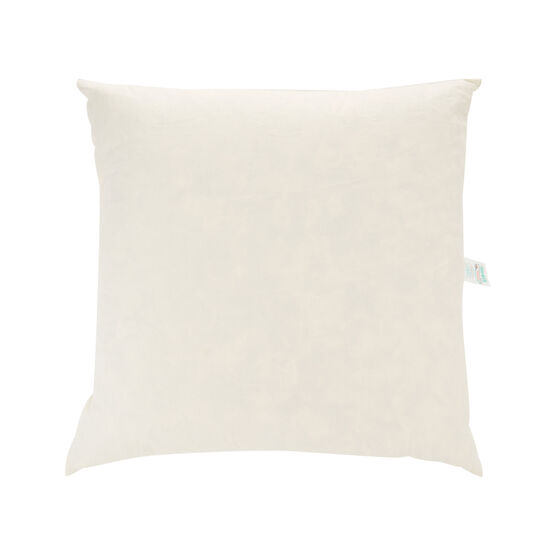 Picasso The Dream cushion pad