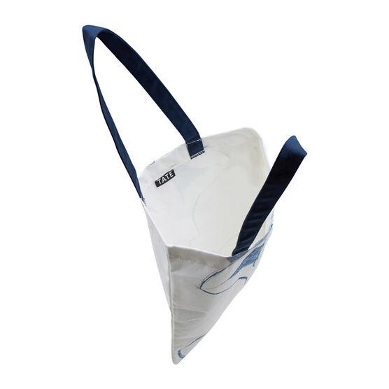 Modigliani Caryatid tote bag