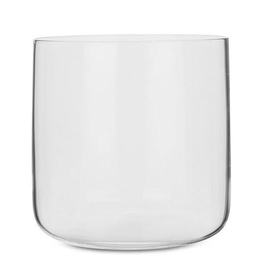 Ando's glass - short