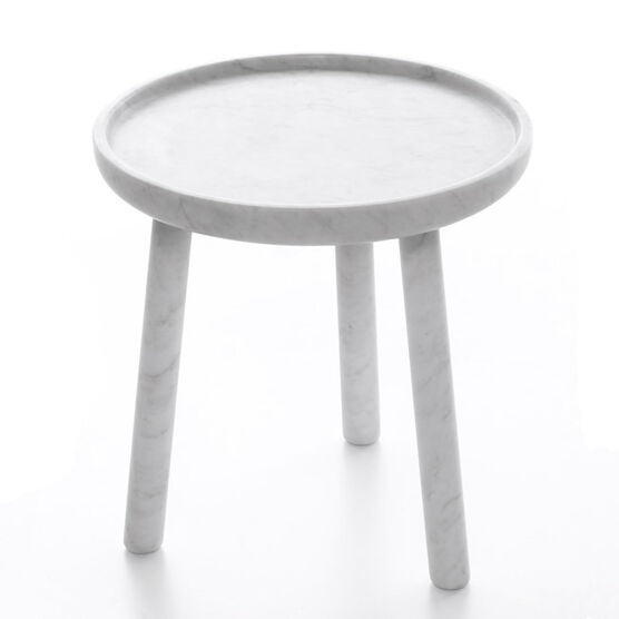 Perpignan Table