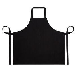 Margaret Howell black apron
