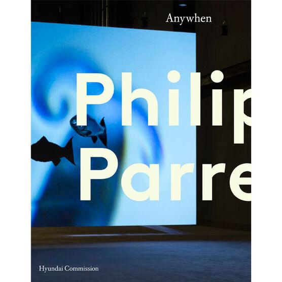 Hyundai Commission: Phillip Parreno