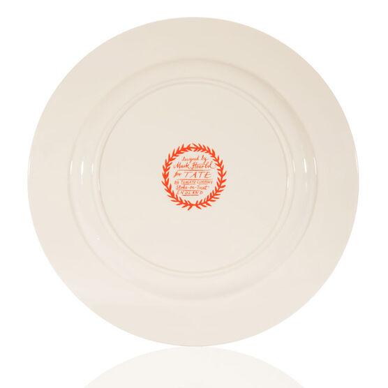 Mark Hearld Folk Art Platter