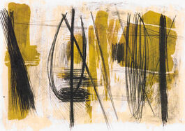 Barns-Graham: Linear Abstract