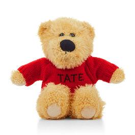 Tate teddy bear
