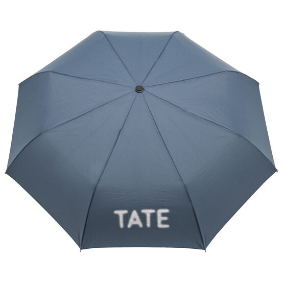 Grey Tate umbrella