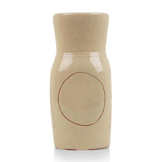 David Garland large vase