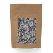 Tate seasonal blend ground coffee