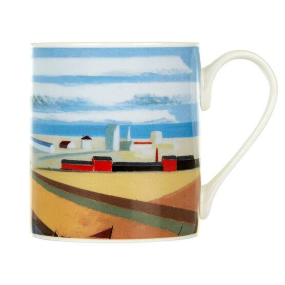Nash Mug