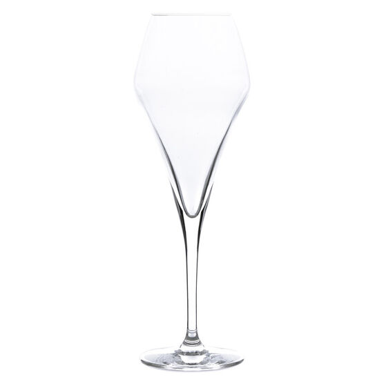 Arom`up champagne flute 7 oz