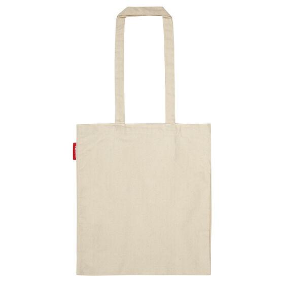 David Shrigley Kleptomania tote bag
