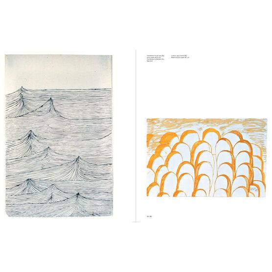 Louise Bourgeois (modern artist series)
