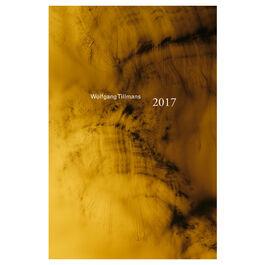 Wolfgang Tillmans (paperback)