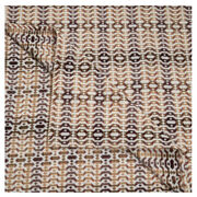 LLarwydden copper double blanket