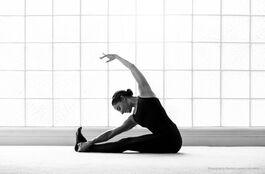 Rise and Shine Yoga
