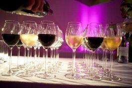 Members Wine Tasting