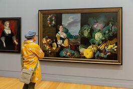 British Art 1540–1890