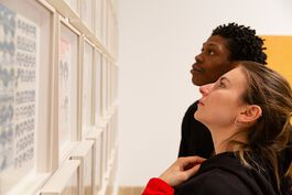 All Tate Modern Collections