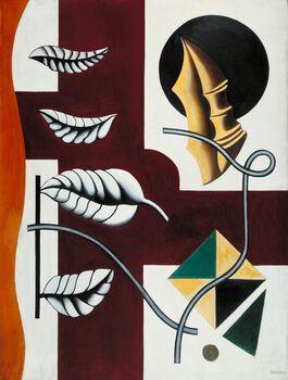 Drawing Léger at Tate