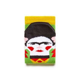 Frida Callus children's socks