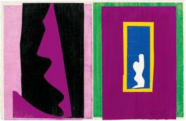 Matisse: Destiny