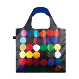 Poul Gernes Untitled Dots bag