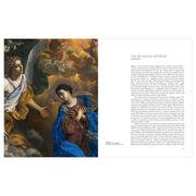 British Baroque: Power & Illusion exhibition book