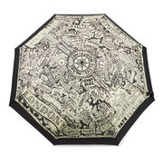 Vic Lee umbrella