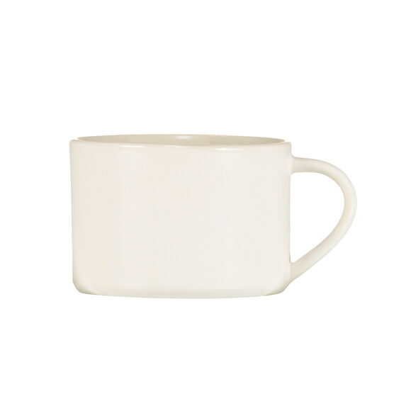 Sue Ure Maison ceramic cup