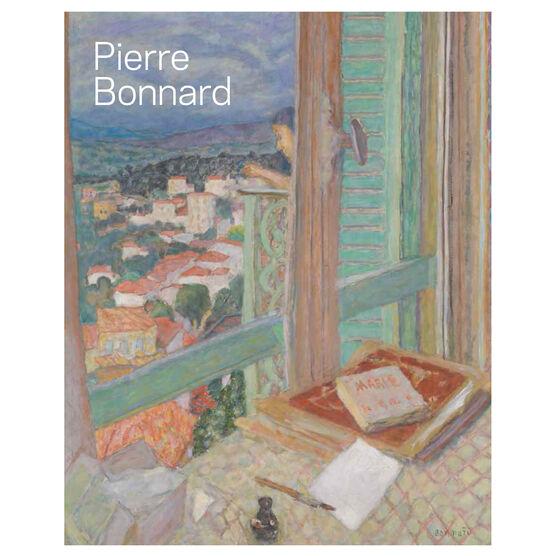 Tate Introductions: Pierre Bonnard