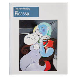 Tate Introductions: Picasso