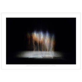 Olafur Eliasson: Beauty poster