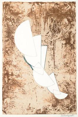 Hepworth: Fragment