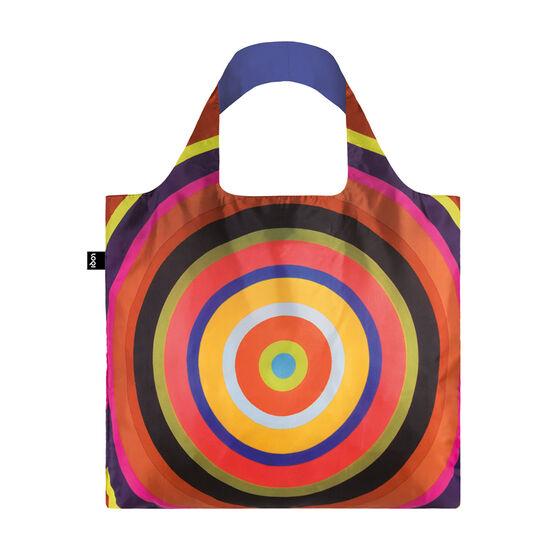 Poul Gernes Target bag