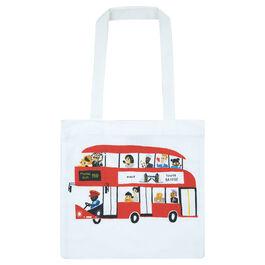 London Calls! bag