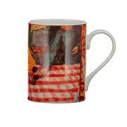 Pierre Bonnard Coffee mug