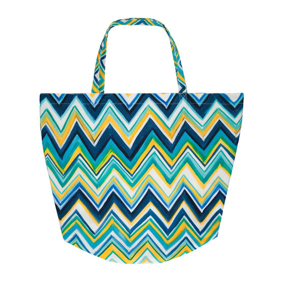 Lisa Milroy tote bag