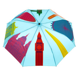Yoni Alter London Umbrella