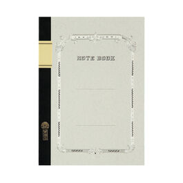 LIFE Tsubame notebook