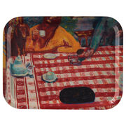 Pierre Bonnard Coffee tray