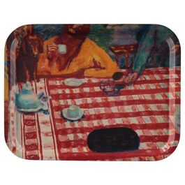 Pierre Bonnard Coffee tray