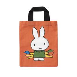 Miffy mini tote bag