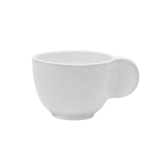 Little Big Ear espresso cups