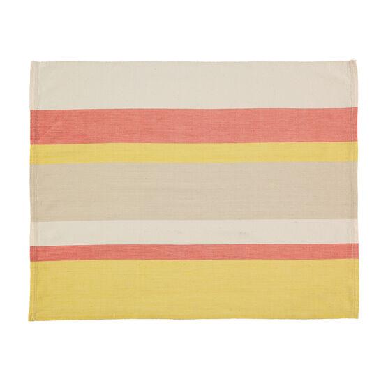 Sue Ure Maison tea towel