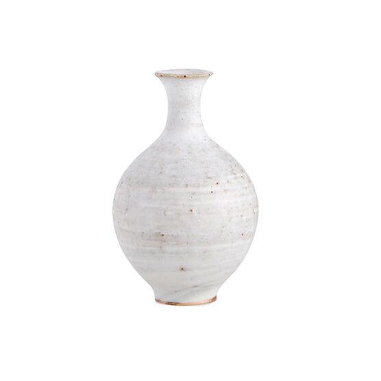 Tiny Vases Small Natural Tate Edit Tate Shop Tate