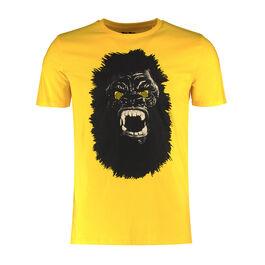 Guerrilla Girls t-shirt