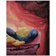 Virginia Woolf exhibition book